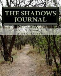 The Shadows Journal