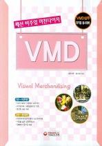VMD(패션 비주얼 머천다이저)