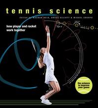 [해외]Tennis Science