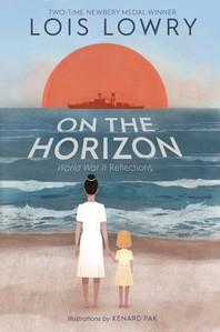 [해외]On the Horizon