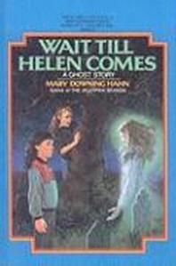 [해외]Wait Till Helen Comes (Prebound)