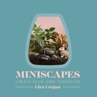 [해외]Miniscapes (Hardcover)