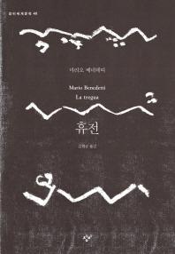 휴전(창비세계문학 40)