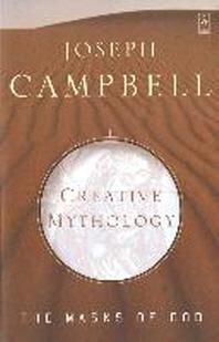 Creative Mythology