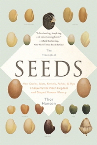 [해외]The Triumph of Seeds