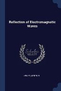 Reflection of Electromagnetic Waves
