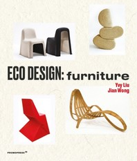 [해외]Eco Design (Hardcover)