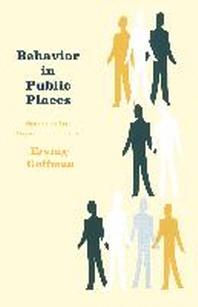 [해외]Behavior in Public Places