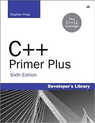 [해외]C++ Primer Plus