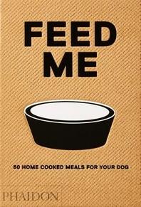 [해외]Feed Me