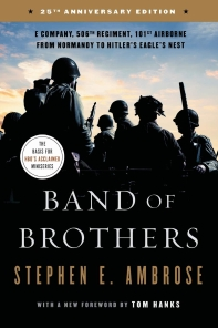 [해외]Band of Brothers