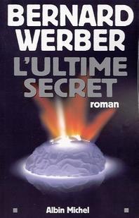 [해외]Ultime Secret (L') (Paperback)