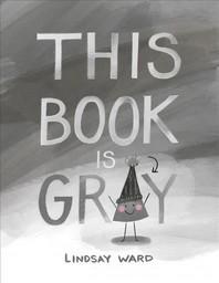 [해외]This Book Is Gray