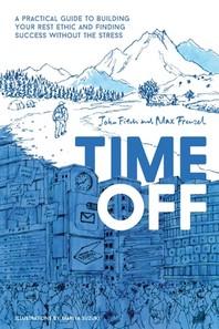 [해외]Time Off (Paperback)