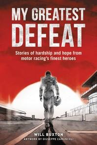 [해외]My Greatest Defeat