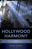 [해외]Hollywood Harmony