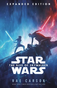 [해외]The Rise of Skywalker