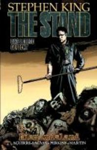 Stephen King: The Stand - Collectors Edition