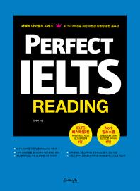 Perfect IELTS Reading