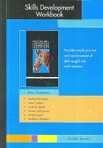 Prentice Hall Literature Penguin Literature Skills Development Workbook Grade 7 2007c