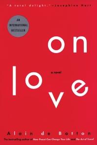 [보유]On Love