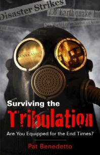Surviving the Tribulation