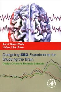 [해외]Designing Eeg Experiments for Studying the Brain