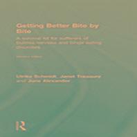 [해외]Getting Better Bite by Bite (Hardcover)