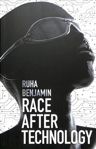 [해외]Race After Technology