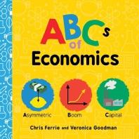 [해외]ABCs of Economics