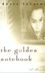 The Golden Notebook