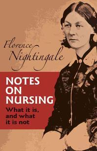 [해외]Notes on Nursing