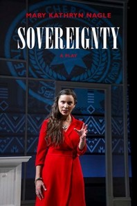 [해외]Sovereignty
