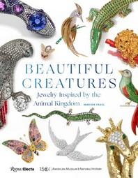 [해외]Beautiful Creatures
