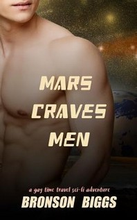 Mars Craves Men