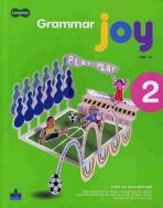 GRAMMAR JOY. 2(Longman)