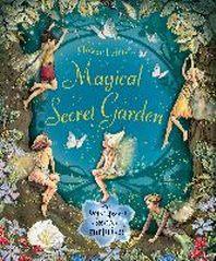 Magical Secret Garden, UnA/E