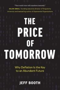 [해외]The Price of Tomorrow