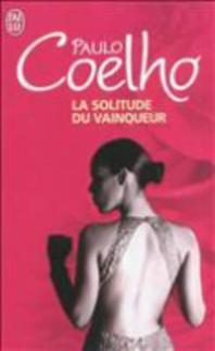 [해외]La Solitude Du Vainqueur (Paperback)