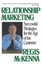[해외]Relationship Marketing
