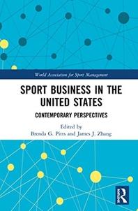 [해외]Sport Business in the United States