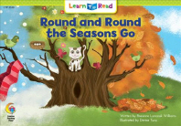 Round and Round the Seasons Go, UnA/E