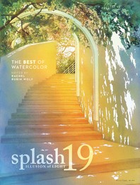 Splash 19: The Illusion of Light