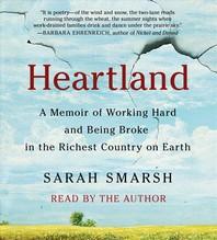 [해외]Heartland (Compact Disk)