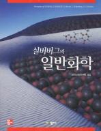 일반화학(실버버그의)(2판)