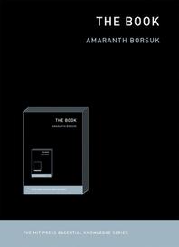 [해외]The Book (Paperback)