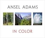 [해외]Ansel Adams in Color