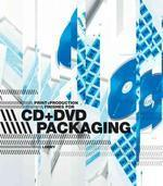 Print + Production Finishes for Cd + Dvd Packaging