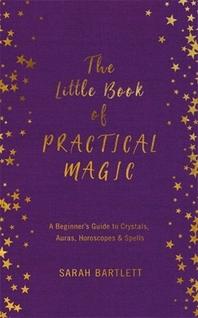 [해외]The Little Book of Practical Magic