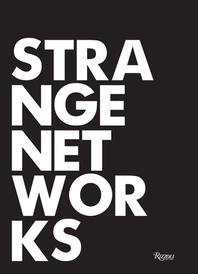 [해외]Strange Networks